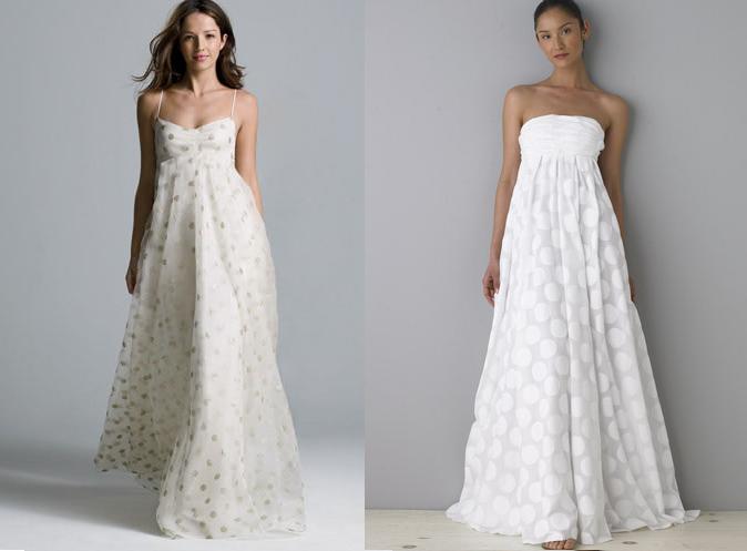 Lucky Dresses\' Blog, Wedding Dresses, Prom Dresses Show You: Formal ...